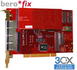 Berofix-3CX2