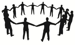group_hands_small