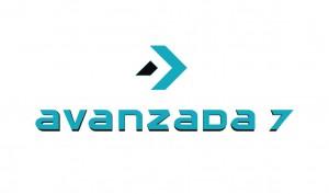 logo_av7_300dpi