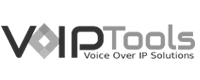 VoIPTools Application Partners