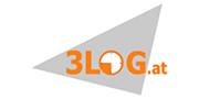 3LOG-Logo