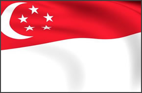 3CX will be hosting Introductory & Advanced Partner Training in Singapore during June 2013