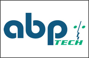 3CX Distributor, ABP Tech, will now be distributing 3CX Phone System in the Latin American markets