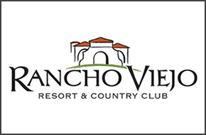 Rancho Viejo Turns to 3CX and Saves 90% on its Telecommunications Costs