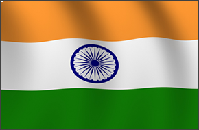 3CX Distributors organise 3 Introductory trainings in Coimbatore and Mumbai India in August 2013
