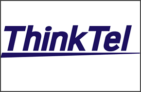 ThinkTel successfully passed the interoperability testing with 3CX Phone System and are now approved VoIP Providers for 3CX Phone System