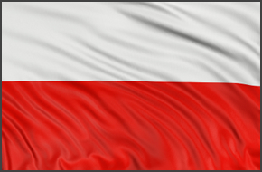 3CX Distributor, VoIPoint is organising two free training events in Poland for 3CX Partners