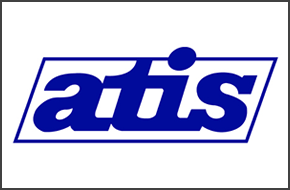 ATIS appointed as a new 3CX Distributor for the Benelux VoIP Market, ATIS will provide trainings and sales and technical support to 3CX Partners