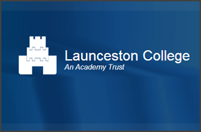Launceston College sees a boost in staff productivity and a drop in telecommunications of 40% since installing 3CX Phone System