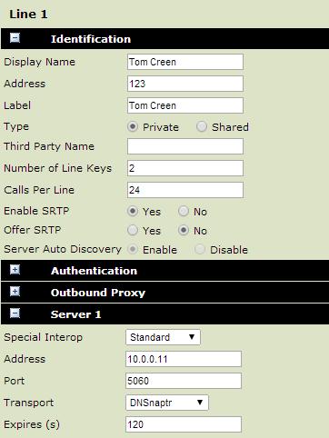 2014-06-13 12_24_18-Polycom - SoundPoint IP 650 Configuration Utility