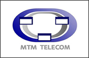 MTM Telecom is a new 3CX Distributor for Mexico. MTM will provide 3CX partners with free sales and technical training as well as licensing.
