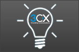 3CX Launches its 3CX Ideas App on 3CX.com