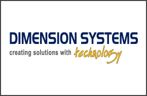 The new 3CX Distributor for Guam is Dimension Systems
