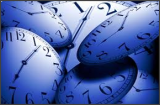 This guide will take you through the steps you need to take in order to set your Windows Server time correctly so that it doesn't interfere with the running of your PBX