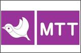 MTT-Logo--160x105-v1 (1)