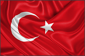 Turkey-Flag
