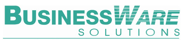 BusinessWare Solutions