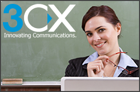 By completing the 3CX Certification process you are fully equipped with the knowledge and expertise required to boost your sales and revenue with 3CX.