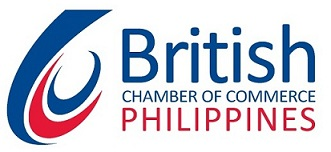 british chamber commerce