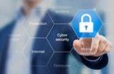 Datagram Transport Layer Security (DTLS)