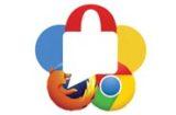 WebRTC Browsers
