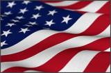 USA-box-160x105