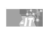 air-it-logo