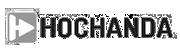 hochanda_logo_bw