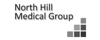 PBX Call Handling for North Hill Medical Group by 3CX