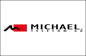 MichaelTelecom AG is the new 3CX Distributor for Germany