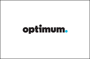 Optimum Business to provide SIP Trunking services to 3CX customers