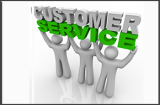 Boost your Customer Service