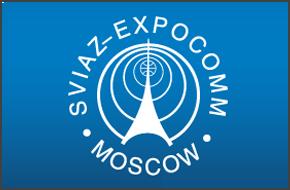 ru_exhibition