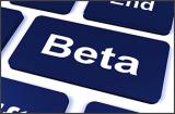 3CX WebMeeting 8 Beta