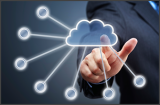 Cloud PBX: 3CX Phone System v1. Download the free trial and check it our yourself.