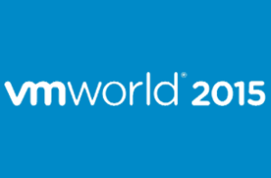 Visit 3CX at VMworld 2015, at the New Innovators Booth (#1637) at Kiosk N13