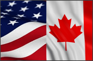 3CX has organized free 3CX Training days in the USA and Canada this September