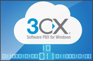 This blog post details why you should choose 3CX as your virtual PBX