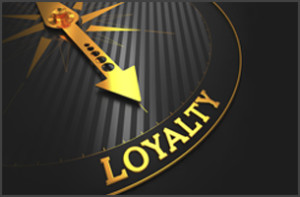 The new 3CX Partner Program rewards partners for their loyalty.