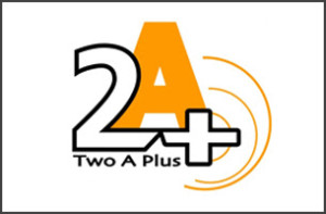 3CX and Thailand-based VOIP Provider, 2A+, partner to offer a best-of-breed VOIP solution.