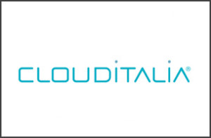 Italian VoIP Provider, Clouditalia partners with 3CX and offers a best-of-breed VoIP solution