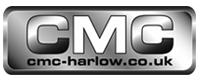 Mobility and Customer Service Enhanced at CMC Motors with 3CX IP PBX