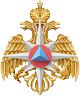 mchs_tatar_logo