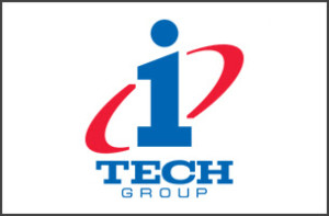 iTech Group is the new 3CX Distributor for Azerbaijan.