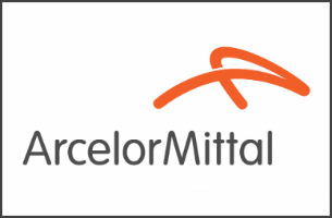 arcelormittal 3cx