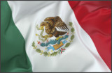 mexico 3cx training