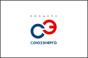 3CX is the scalable PBX that Souzenergo, Ukranian pipeline manufacturer, was looking for