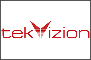 New partnership between 3CX and tekVizion allows for easier integration of applications with 3CX Phone System
