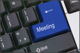 Download the latest version of 3CX WebMeeting, an easy to use online meeting solution