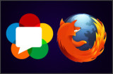 3CX's WebRTC-based video conferencing solution now works on Firefox browsers.